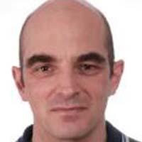 Sebastian Hartmann - Sales and Business Development Manager