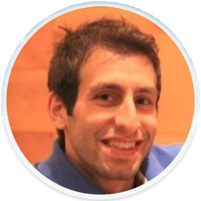 Kasra Sotoudeh - Manager - Stainless Steels & Non-Ferrous Alloys Section, TWI