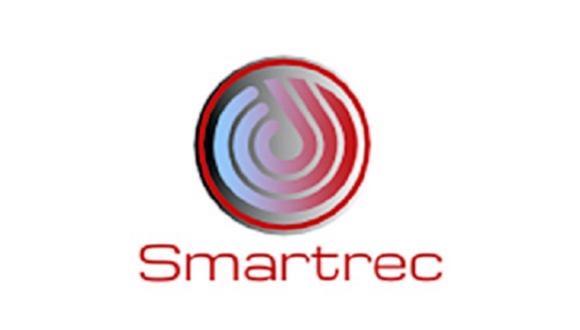 Smartrec Logo